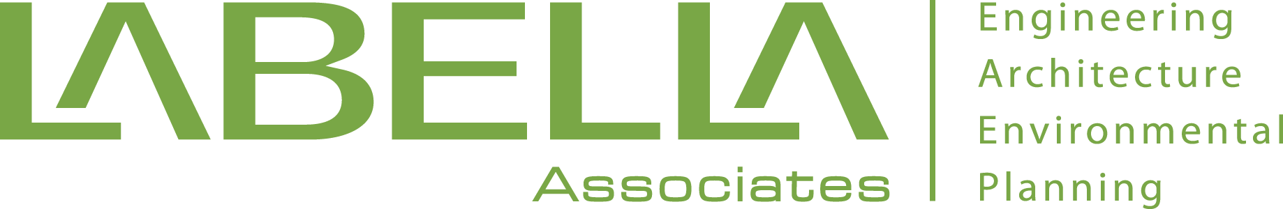 LaBellaAssoc_HIGHRES_Light Green_wServices