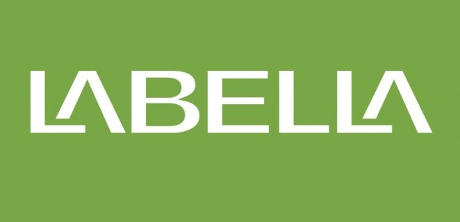 Sandberg Kessler Joins LaBella Associates